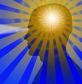 mindfulness and manifesting
